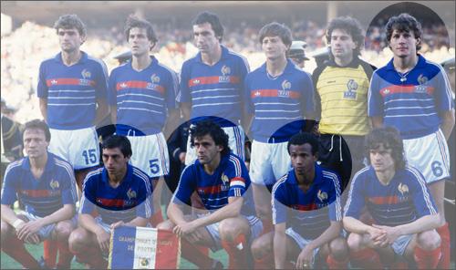 Euro-1984.jpg?1502021026